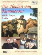 Die Heiden von Kummerow und ihre lustigen Streiche, 1 DVD