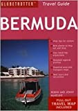 img - for Bermuda 2nd (second) edition Text Only book / textbook / text book