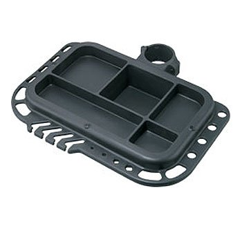 Topeak-Tool-Tray-for-PrepStand-Bicycle-Repair-Stand