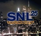 Billy Joel - Saturday Night Live: 25 Years Of Musical Performances, Volume 1 - Zortam Music
