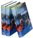 Kompaktlexikon der Biologie: Gesamtau...