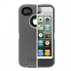 otterbox-defender-series-custodia-per-apple-iphone-4-4s-bianco-grigio