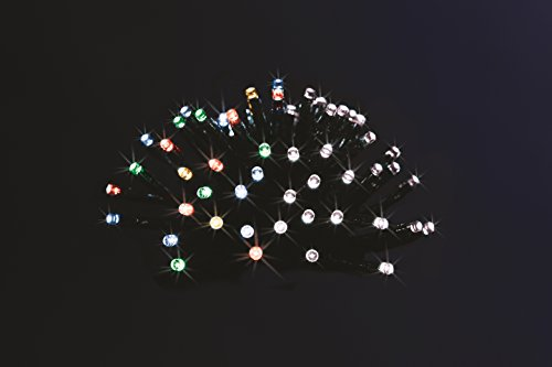 lichterkette-duo-480-bunte-und-weiss-warme-led-lampen-uber-48-m-beleuchtung-und-14-lichterspiele-prg