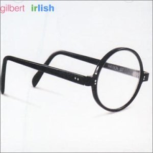 Gilbert O'sullivan - Irlish - Japanese Version