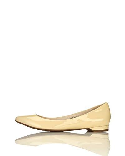 Rockport Ballerina Alika [Beige]