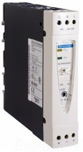 Square D Abl8Rem24030 Power Supply