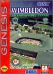 Wimbledon Tennis
