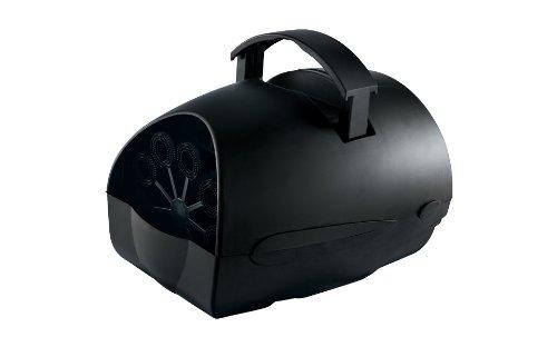 ibiza-lbm09-machine-a-bulles-coloris-noir