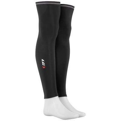 Buy Low Price Louis Garneau 2012/13 Cycling/Running Leg Warmers – 1083113 (B0090UYF6G)