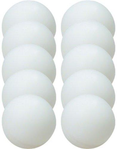 Beer Pong Balls - 144/pk