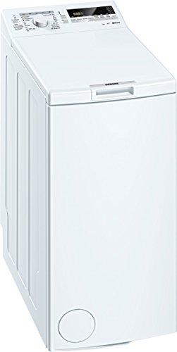 siemens wp12t227 preisvergleich waschmaschine g nstig kaufen bei. Black Bedroom Furniture Sets. Home Design Ideas