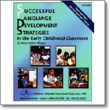Music In Early Childhood Development front-1078514