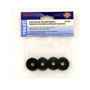 Holmes Hepa Filters front-575213