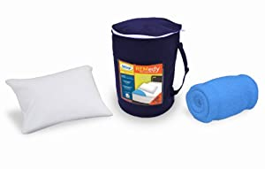 REMedy Bed Upgrade Kit Twin XL Size