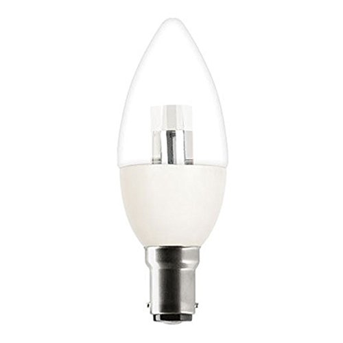ge-led-candle-b35-45w-sbc-clear-very-warm-white-dimmable