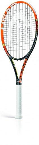 HEAD Youtek Graphene Radical Mp Tennisschläger