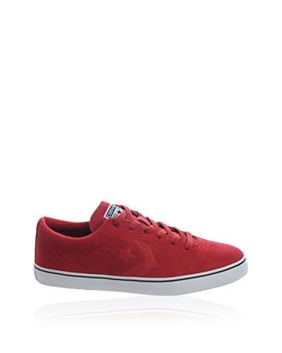 Converse [Rosso]