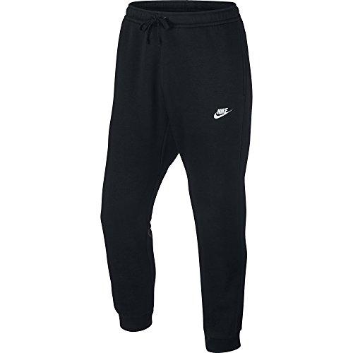 Top 5 Best nike joggers men for sale 2016  Product  BOOMSbeat
