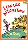 I Can Lick 30 Tigers To-day (Dr.Seuss Classic Collection)