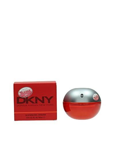 Donna Karan New York Eau De Parfum Mujer Red Delicious 100 ml