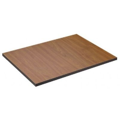 WALNUT WOODGRAIN BOARD 36x48 Drafting, Engineering, Art (General Catalog)
