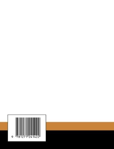 Lettres De Marie Stuart, Reine D'écosse, Et De Christine, Reine De Suède, Précédées De Notices Sur Marie Stuart, Élisabeth Et Christine, Et Suivies Du ... Grand Écuyer De La Reine De Suède...