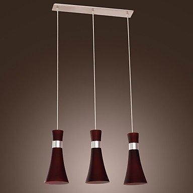 kai-acero-inoxidable-3-luz-de-techo-purpura-orvis-dedigned