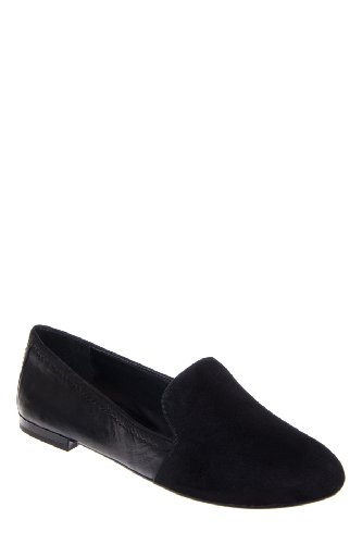 Franco Sarto Zahara Low Heel Flat Shoe