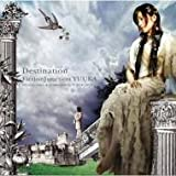聖夜-FictionJunction YUUKA