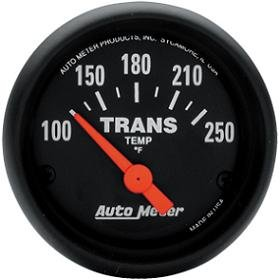 Autometer Trans Temp Gauge for 1990 - 1996 Nissan 300ZX