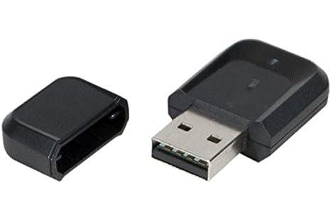 Clé USB WIFI 300Mbps 11N
