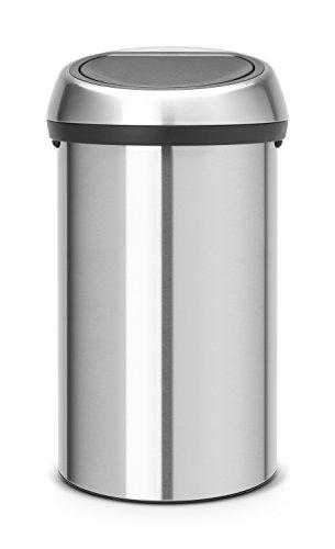brabantia-touch-bin-poubelle-60-l