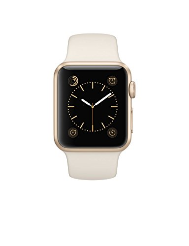 Apple-Watch-Sport-38mm-Gold-Aluminum-Case-with-Antique-White-Sport-Band
