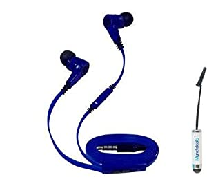 Earbuds heavy duty - stereo Earbuds Pennsylvania