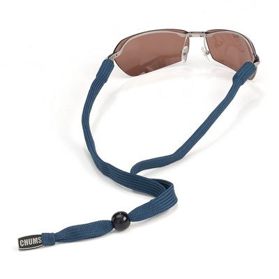 Chums Classics Adjustable Eyeglass and Sunglass Retainers