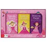 POOF-Slinky, Inc Pinkalicious 3 in 1 Card Game