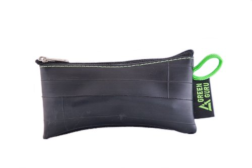 green-guru-zip-pouch-small