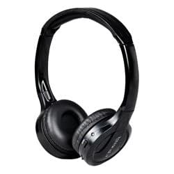 Croma CREA5013 Stereo Bluetooth Headphone