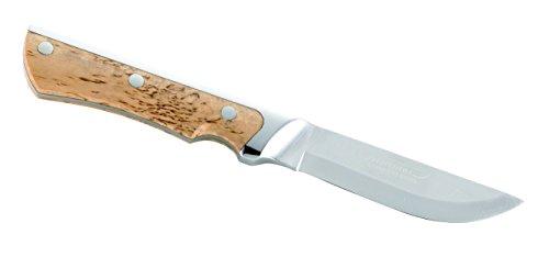 Marttiini Full Tang Hunter Knife, 9.75in.