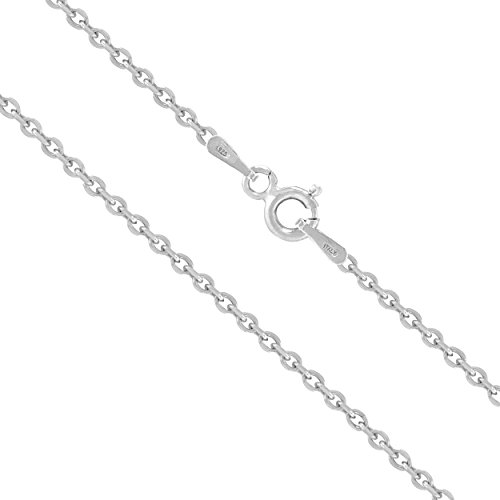 sterling-silver-15mm-cable-chain-16-inches