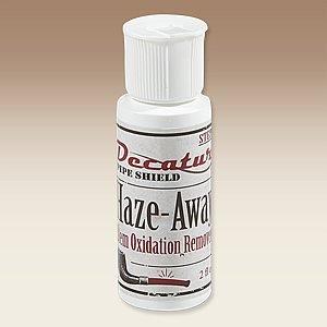 habano757-decatur-pipe-haze-away-stem-oxidation-remover-2-fl-oz