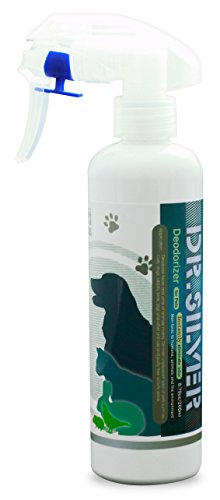 drsilver-deodorizer-for-pet-eliminator-remover-for-odor-germs-bacteria-rugs-upholstery-carpet-cage-c