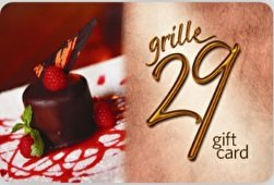 grille-29-gift-card-50