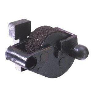 Canon 3695A002 rouleau de transfert