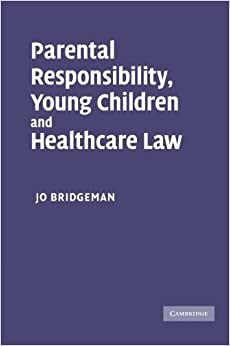 understanding the issue of responsibility and how to nurture it on children Earlychildhood news is the online resource for teachers and parents of young children,  responsibility and an  children an understanding of such.