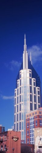 panoramic-images-low-angle-view-of-the-bellsouth-building-in-nashville-tennessee-usa-photo-print-106