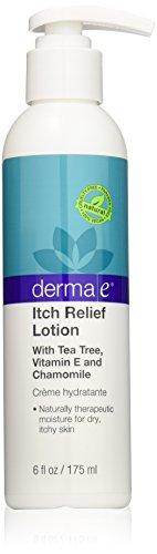 derma-e-itch-relief-lotion-with-tea-tree-e-and-chamomile-6-fl-oz-175-ml