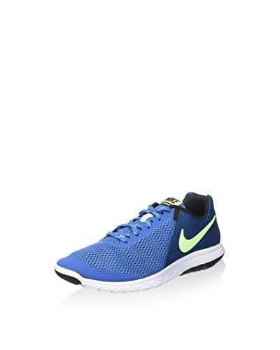 Nike Zapatillas Flex Experience 5 Azul