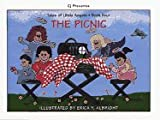 The Picnic (Tales of Little Angels)