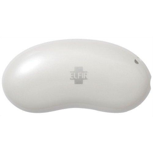 携帯型赤外線治療器 エルフィール ビーンズ AEー10
